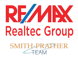 re-max-smjith-prather-250