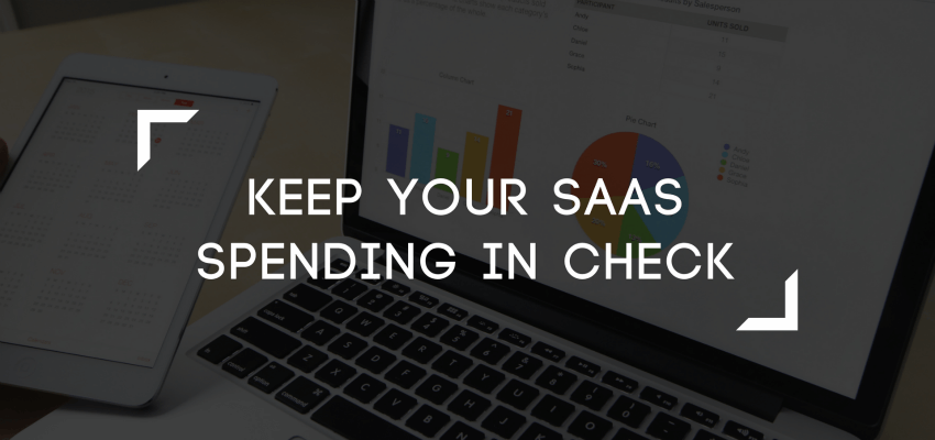 keep-your-saas-spending-in-check-1